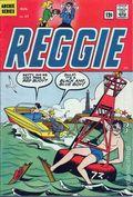 Reggie (1950 Archie) 17