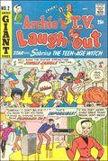 Archie's TV Laugh Out (1969) 2