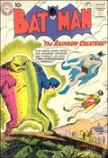 Batman (1940) 134
