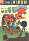 Comic Album (1958) 9
