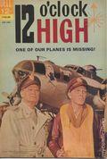 12 O'Clock High (1965) 2