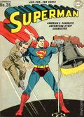 Superman (1939 1st Series) 26