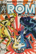 Rom (1979) 20