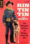 Rin Tin Tin (1953) 1