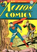 Action Comics (1938 DC) 94