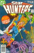 Star Hunters (1977) 5