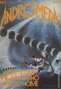 Andromeda (1977 1st Series) 1