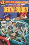 Savage Combat Tales (1975) 2
