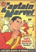 Captain Marvel Adventures (1941) 31