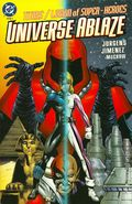 Titans Legion of Super-Heroes Universe Ablaze (2000) 3