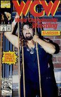 WCW World Championship Wrestling (1992) 6