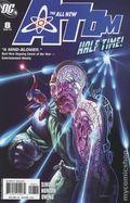 All New Atom (2006) 8
