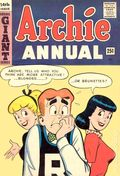 Archie Annual (1950) 14