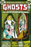 Ghosts (1971) 14