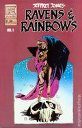 Ravens and Rainbows (1983) 1