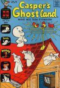 Casper's Ghostland (1958) 29