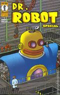 Doctor Robot Special (2000) 1