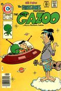 Great Gazoo (1973) 17