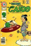 Great Gazoo (1973) 17