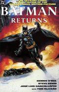 Batman Returns (1992 Movie) 1A