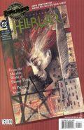 Millennium Edition Hellblazer (2000) 1