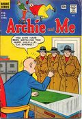 Archie and Me (1964) 6