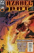 Azrael Agent of the Bat (1995) 64