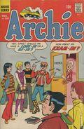 Archie (1943) 207