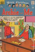 Archie and Me (1964) 26