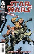 Star Wars (1998 Dark Horse 1st Series) 17