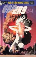 ESPers (1986 1st Series Eclipse) 4