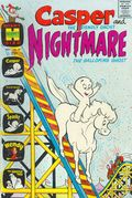 Casper and Nightmare (1965) 29