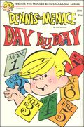 Dennis the Menace Bonus Magazine Series (1970) 80