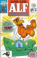 Alf Spring Special (1989) 1