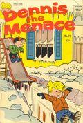 Dennis the Menace (1953 Standard/Pines/Haliden/Fawcett) 71