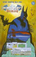 Batman Dreamland (2000) 1
