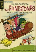 Flintstones (1961 Dell/Gold Key) 24