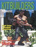 Kitbuilders Magazine (1994) 35