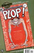 Millennium Edition Plop (2000) 1