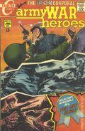 Army War Heroes (1963) 32