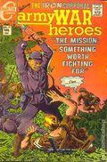 Army War Heroes (1963) 33