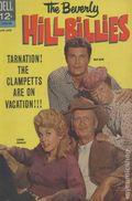 Beverly Hillbillies (1963) 5