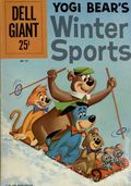 Dell Giants (1959) 41