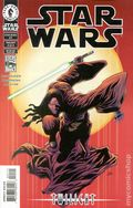 Star Wars (1998 Dark Horse 1st Series) 21