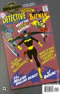 Millennium Edition Detective Comics (2001) 359