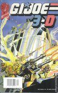 GI Joe 3-D (1987) 2A
