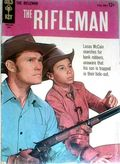 Rifleman, The (1960) 18