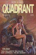 Quadrant (1983) 6