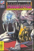 2000 AD Showcase (1992) 6