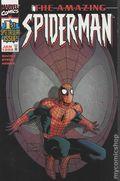 Amazing Spider-Man (1998 2nd Series) 1DF